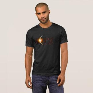 Zonne Verduistering, Totale Verduistering, de T Shirt