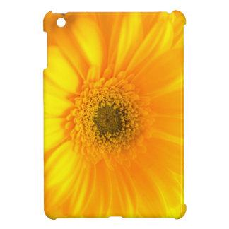 Zonneschijn iPad Mini Case