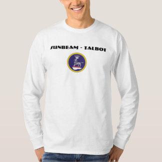 Zonnestraal-Talbot T Shirt