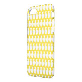 Zonnige Vazen/Kruiken IPhone 8/7 Dekking van het iPhone 8/7 Hoesje