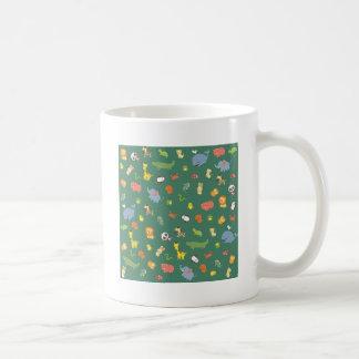 ZooZuu Koffiemok