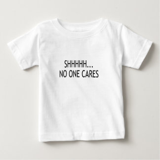 zorg baby t shirts