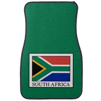 Zuid-Afrika Automat