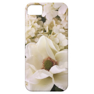 Zuidelijke Magnolia Barely There iPhone 5 Hoesje