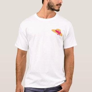 Zuidelijke Schoonheid T Shirt