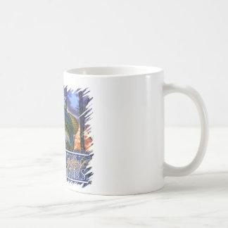 Zuidelijke Tradities Bas1.jpg Koffiemok