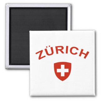 Zürich Magneet