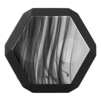 Zwarte Brand III Boombot REX door C.L. Bruin Zwarte Bluetooth Speaker