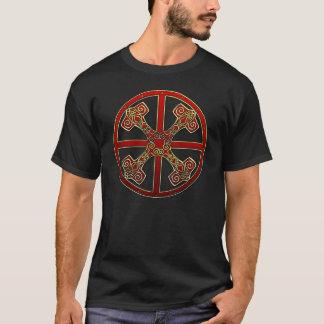 (Zwarte) hamer & Wiel T Shirt
