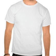 Zwarte Labrador T Shirts