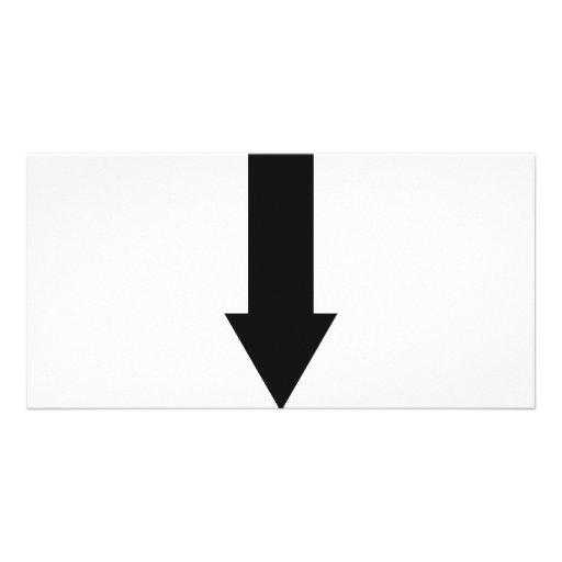 Jans353hout01 01 0021 furthermore De Alliantie Dak Geeft Antwoord besides Dressuur die met het beste briefkaart van het paar 239845804984917522 likewise Oud Hollands also Oud Hollands. on hollands