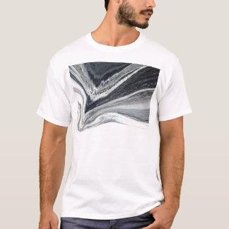 Zwelling T Shirt