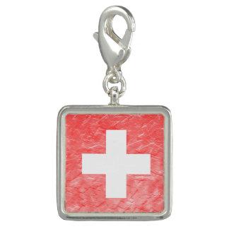 Zwitserland Foto Charms